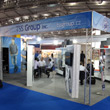 Thank you for visiting our booth at Automechanika 2014