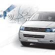 How to protect your vehicle when a thief uses GPS or GSM jammer?
